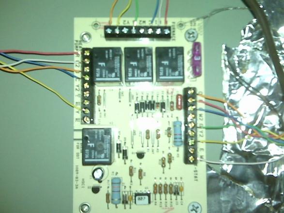 TSTAT changeout help-img00047.jpg