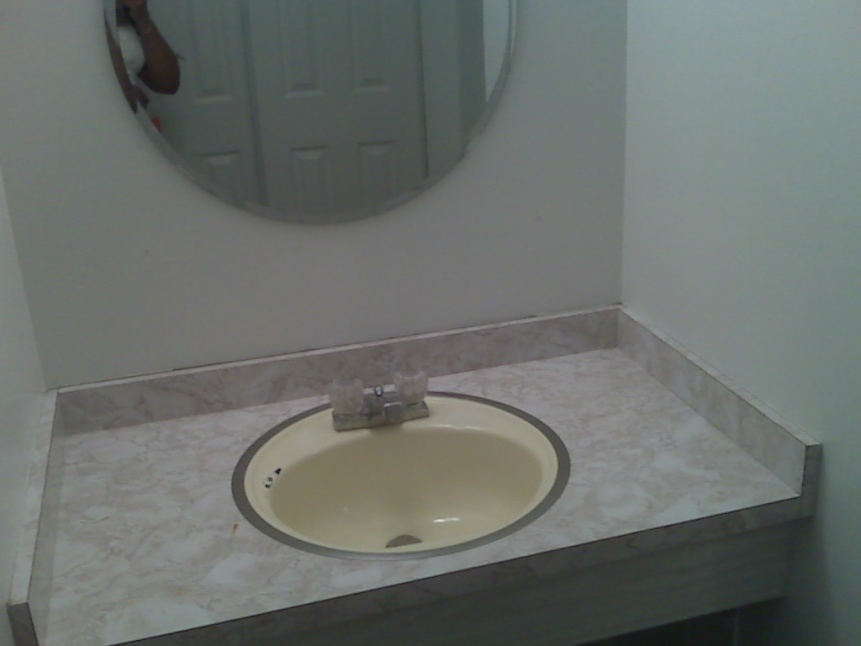 Suspended/Floating sink installation?  How?-img00048.jpg