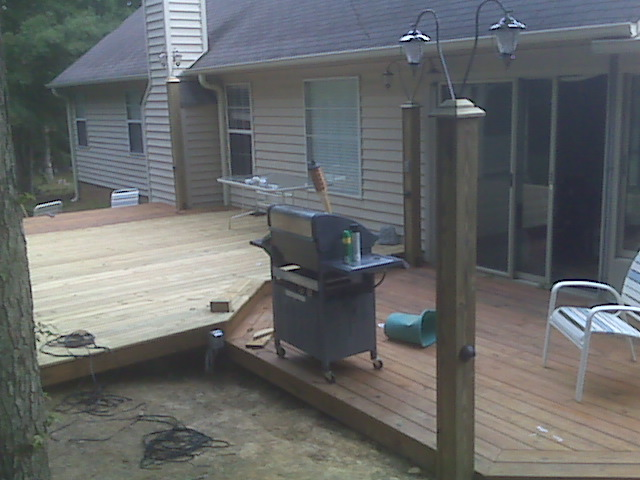 looking for good deck plans-img00050.jpg