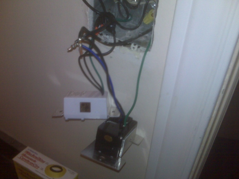 Trying to install Leviton In-Wall LCD timer switch-img00053.jpg