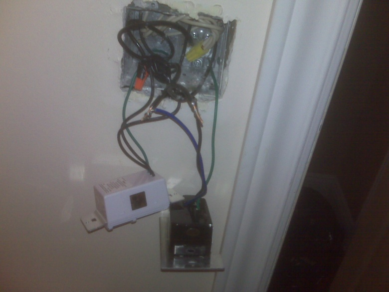 14614d1257351117 trying install leviton wall lcd timer switch img00054 trying to install leviton in wall lcd timer switch electrical leviton timer switch wiring diagram at reclaimingppi.co