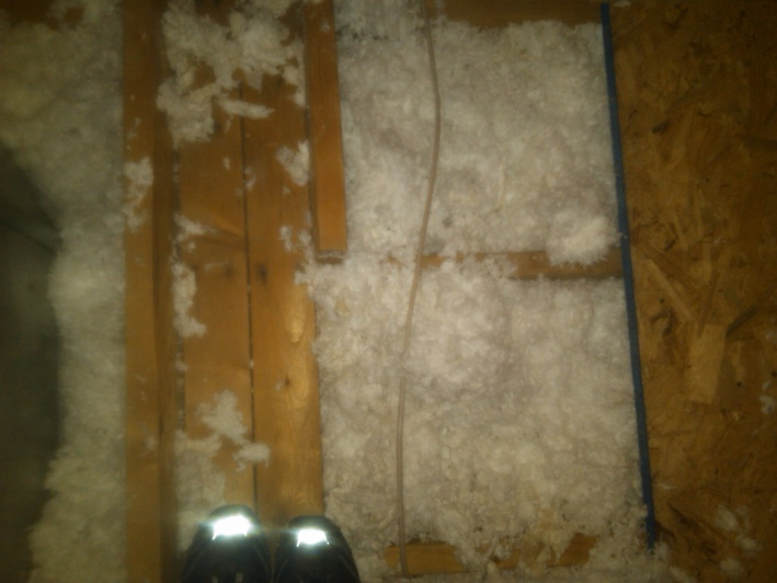 Removing 2x4 supports on attic joists-img00063-20110111-2121-1-.jpg
