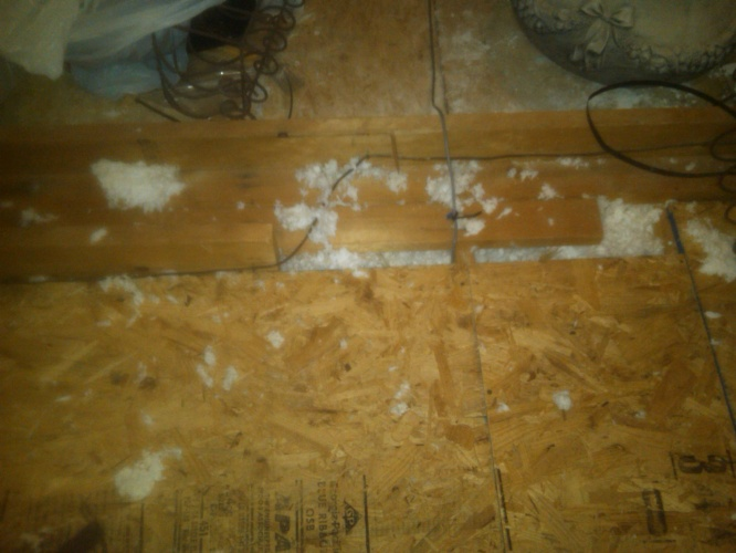 Removing 2x4 supports on attic joists-img00064-20110111-2121-1-.jpg