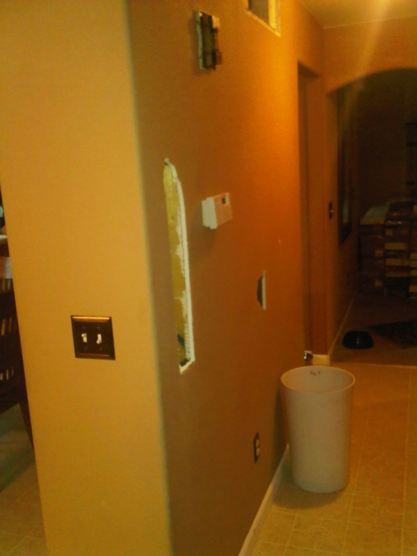 Can I remove this wall..? (Image)-img00066-20110424-0647.jpg