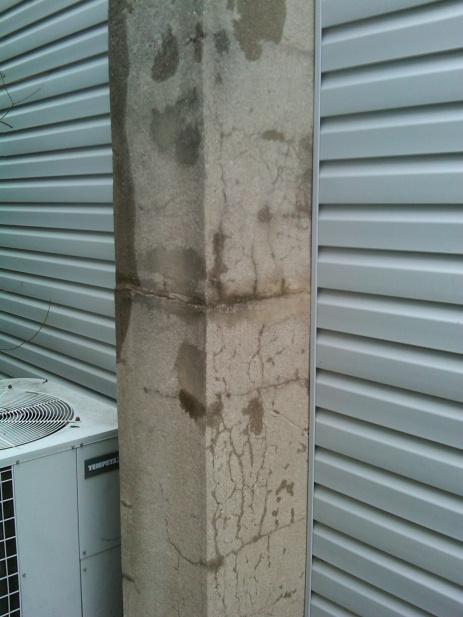 Cracked Concrete Chimeny-img00073-20100124-0916.jpg