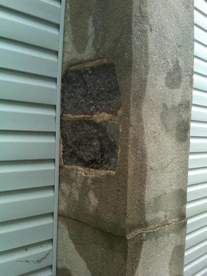 Cracked Concrete Chimeny-img00074-20100124-0916.jpg