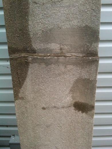 Cracked Concrete Chimeny-img00075-20100124-0916.jpg