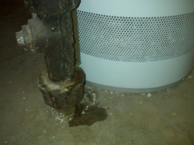 Leaking Drain Stack-img00077.jpg