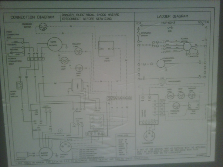 Comfort Maker Furnace Wiring Diagram - Wiring Diagram Third Level on lennox furnace wiring diagram, tempstar furnace wiring diagram, robertshaw furnace wiring diagram, gibson furnace wiring diagram, white rodgers furnace wiring diagram, ducane furnace wiring diagram, ruud furnace wiring diagram, olsen furnace wiring diagram, payne furnace wiring diagram, rheem furnace wiring diagram, sears furnace wiring diagram, evcon furnace wiring diagram, heil furnace wiring diagram, dayton furnace wiring diagram, luxaire furnace wiring diagram, nordyne furnace wiring diagram, williamson furnace wiring diagram, miller furnace wiring diagram, coleman furnace wiring diagram,
