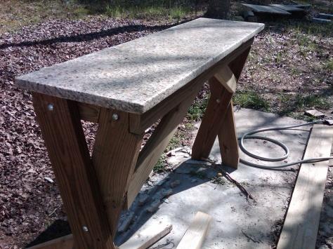 Creative uses for countertop granite scraps Part 2!!-img00097-20100327-1555.jpg