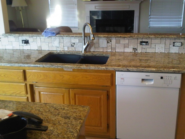 refinish or stain kitchen cabinets-img00098-20110824-0818.jpg