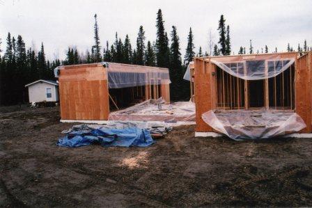 2900 sq ft DIY house-img001.jpg