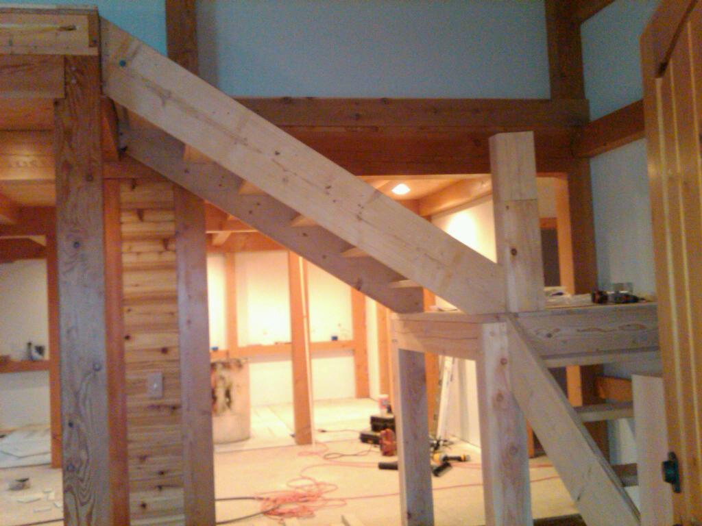 stair hand rails-img00145-20110313-1837.jpg