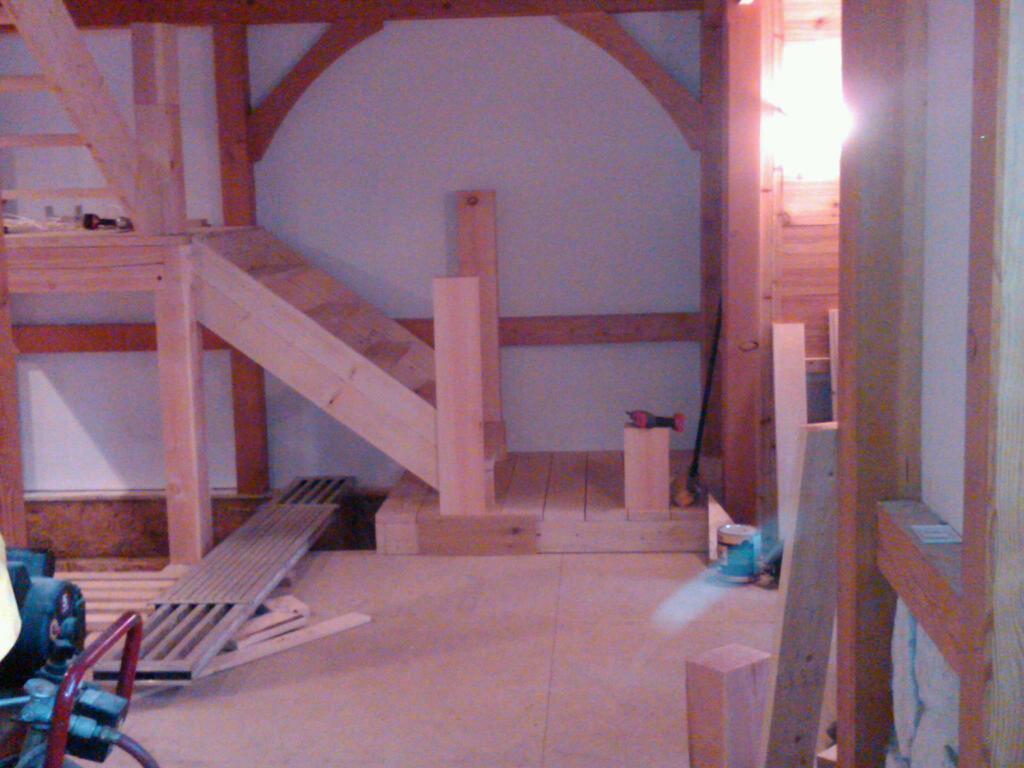 stair hand rails-img00146-20110313-1837.jpg
