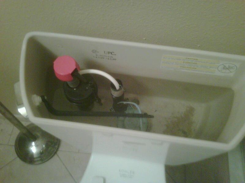 Toilet Leak Mystery-img00153-20120513-2358.jpg