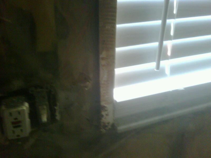 Corner Bead?-img00167-20120519-1844.jpg