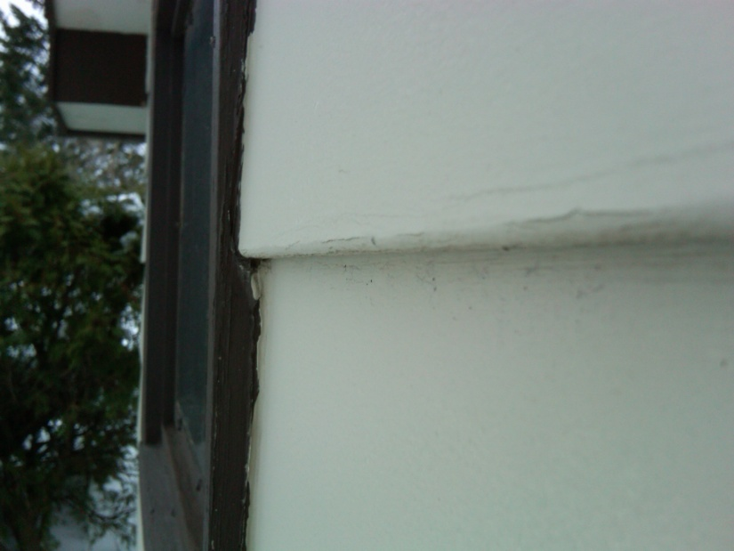 Vinyl siding over wood-img00168-20110206-1157.jpg