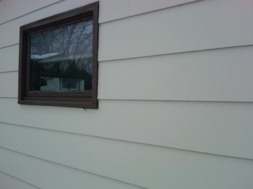Vinyl Siding Over Wood Remodeling Diy Chatroom Home