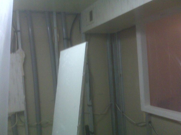 wallpaper removal contractors. Wallpaper Removal Choices in