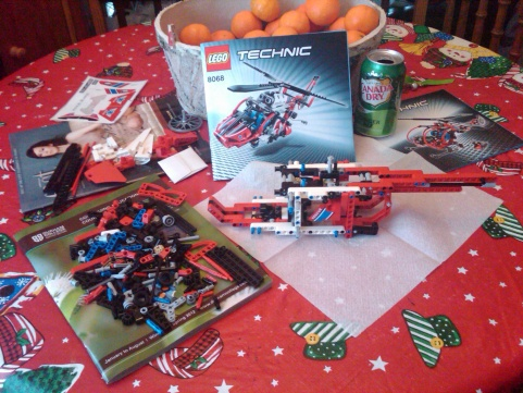 Swiping Christmas Toy-img00196-20111231-1552.jpg
