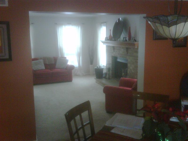 Casing this entryway-img00225-20100118-1324-medium-.jpg