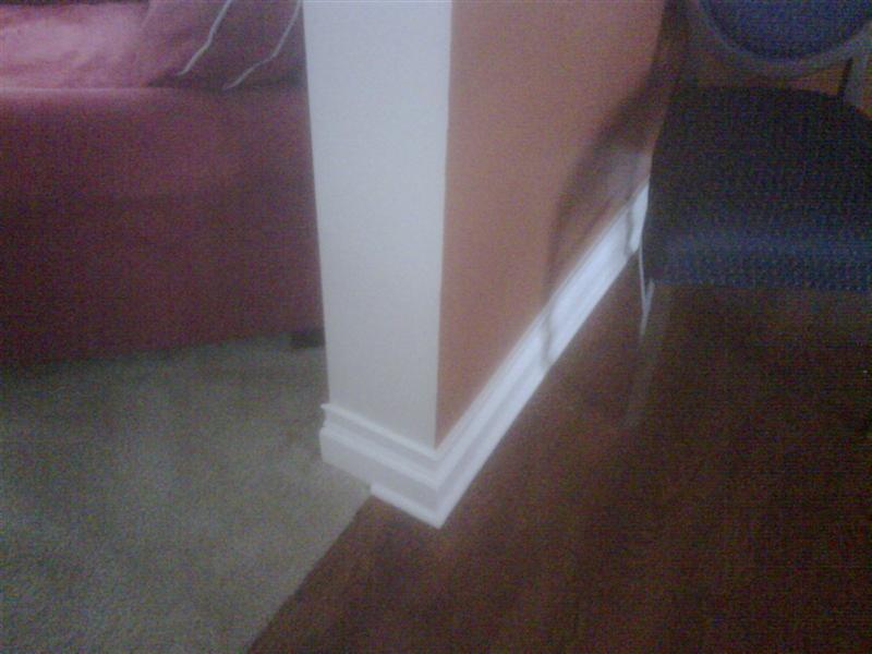 Casing this entryway-img00226-20100118-1324-medium-.jpg
