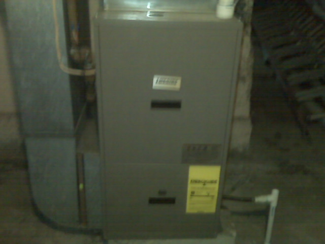 Furnace blower motor PLEASE HELP-img00230.jpg