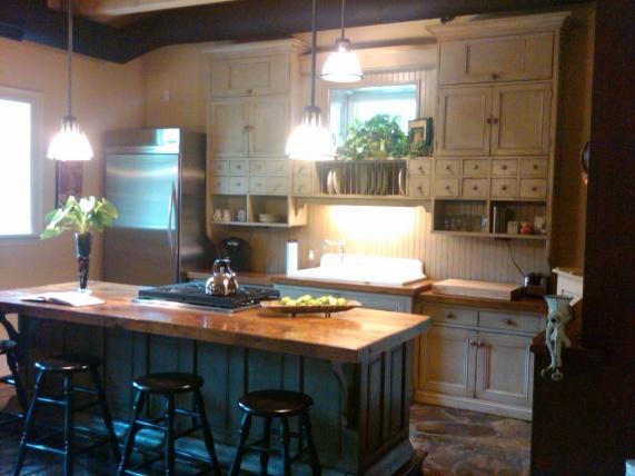 """""""DIY"""" - cooking/baking - story-img00242-20120609-1321.jpg"""