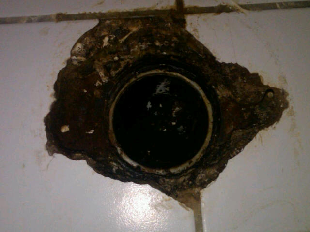 What happened to the Flange?-img00250-20110915-2311.jpg