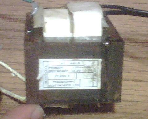 12V transformer issue-img00270.jpg