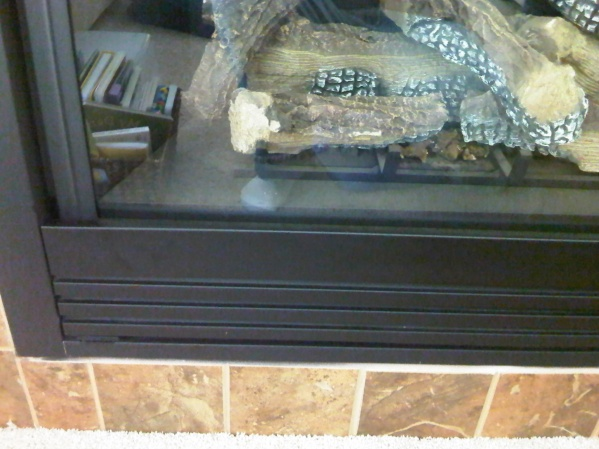 Fireplace Draught-img00280-20111023-1617.jpg
