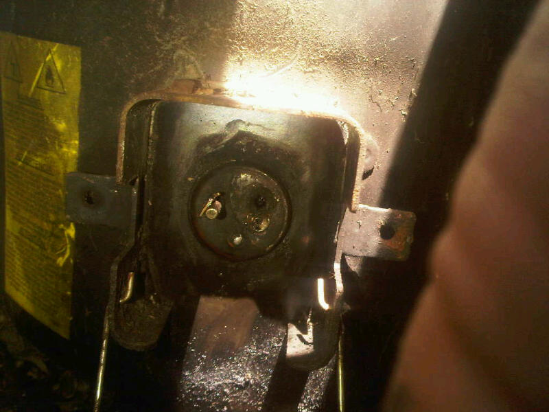 Replacing Male Spade Terminals on Compressor?-img00281-20120807-1341.jpg