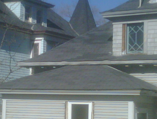 House and detached garage need new roofs  looking for tips and advice-img00300.jpg