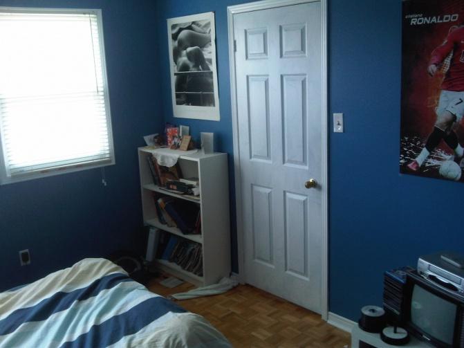 Interior Bedroom Decorating-img00313-20100706-1307.jpg