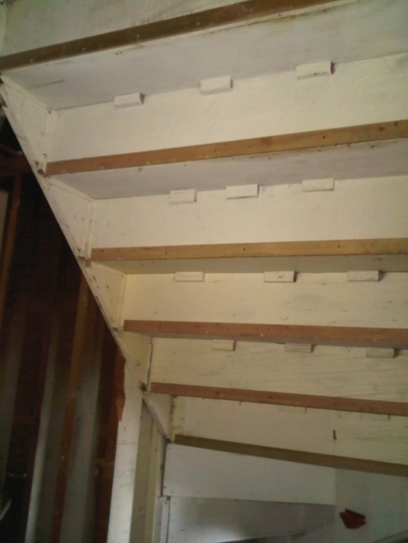 ... Replace Hardwood Stair Treads Img00341 20110130 1356 ...