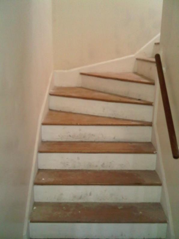Replace hardwood stair treads-img00344-20110130-1357.jpg