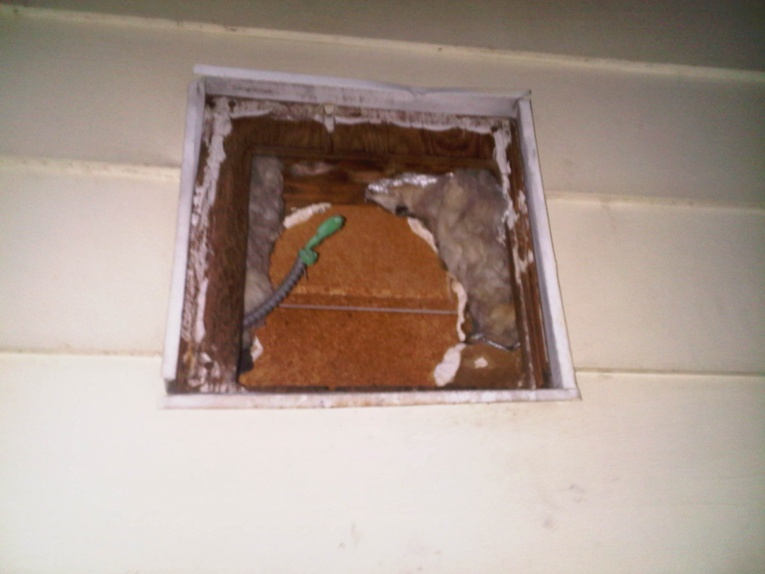 What goes here?? Extractor fan?-img00345-20100802-2039.jpg
