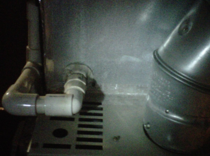 Carrier Weathermaker 8000 thermostat out, air blowing-img00391-20120107-2200.jpg