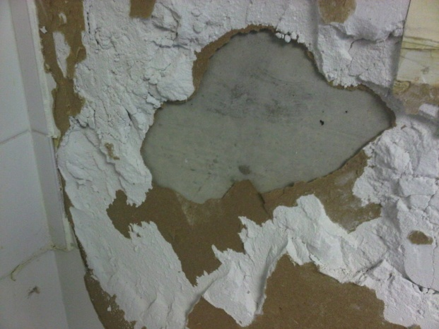 Repair hole in drywall installed on concrete-img00393-20110413-1808.jpg