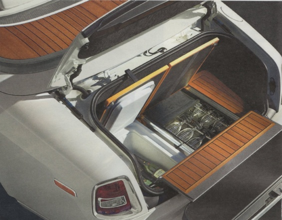 Hidden compartment in car-img004.jpg