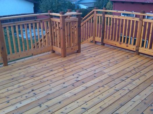 Building a deck, PT or PVC railings?-img00409-20110911-1912.jpg