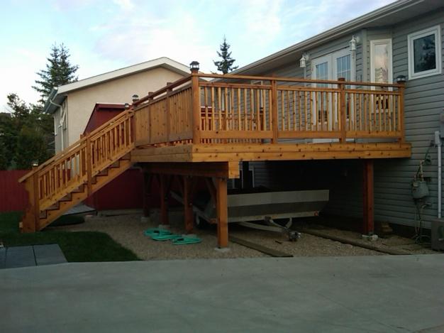 Building a deck, PT or PVC railings?-img00418-20110913-1855.jpg