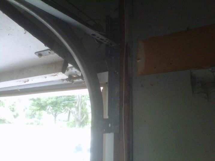 Garage Door Track Support Replacement?-img00449-20140726-1301.jpg
