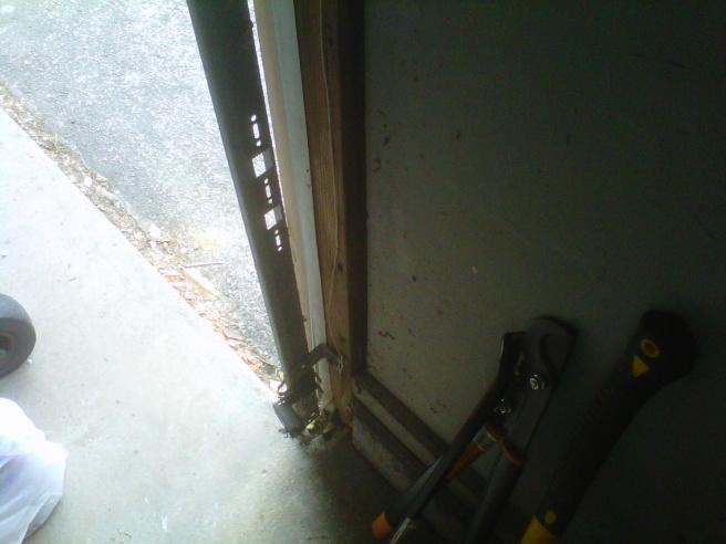 Garage Door Track Support Replacement?-img00450-20140726-1301.jpg