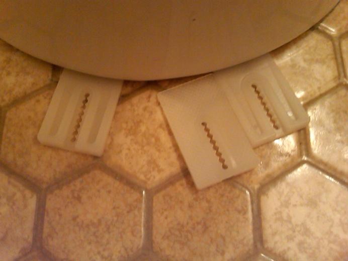Shimming toilet??-img00464-20111017-1839.jpg