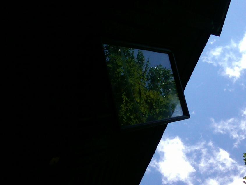 replacing andersen windows-img00492-20110810-1304.jpg