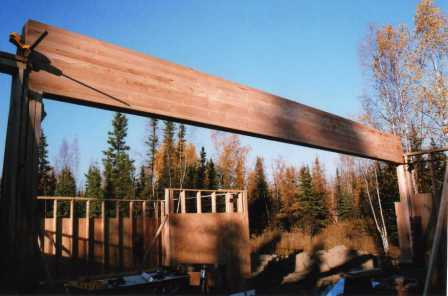 2900 sq ft DIY house-img005.jpg