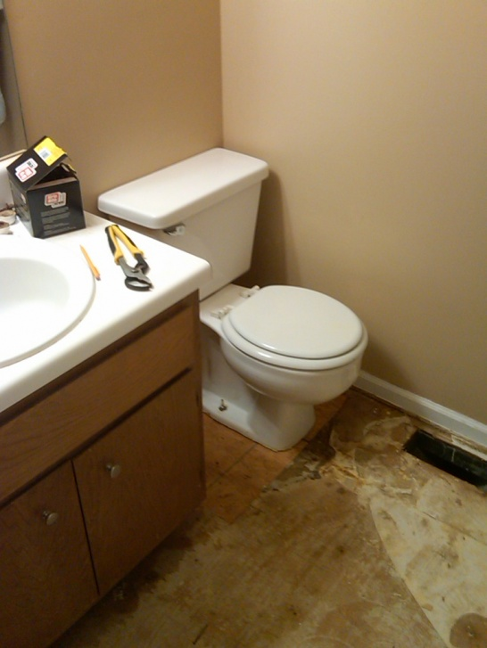 Need some tile advice... Total noobie here-img00613-20100723-1701.jpg