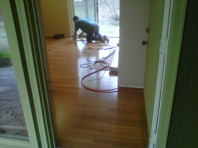 """Preparing 3/4"""" subfloor for hardwood-img00717-20120221-1150.jpg"""