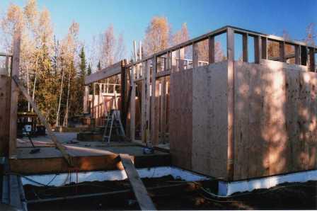 2900 sq ft DIY house-img010.jpg